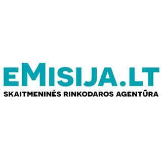 Skaitmeninės rinkodaros agentūra