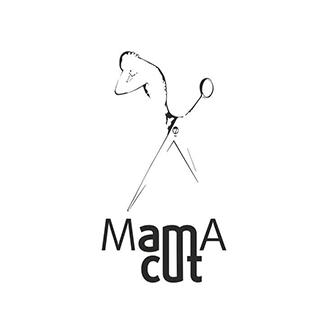mamacut