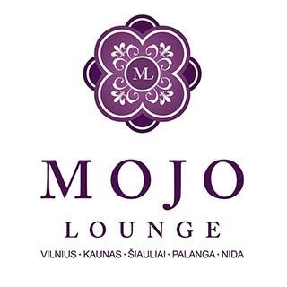 mojo-lounge