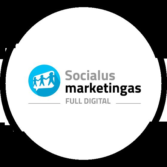 socialus-marketingas-round